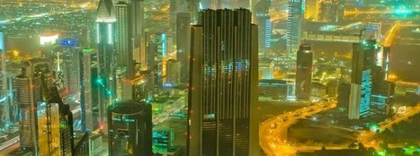 Affiliate Stock Loans Hong Kong, Singapore, South Korea, Indonesia, Australia & Turkey | Share & Stock Finance Services | Scoop.it