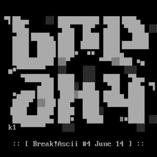 break_04.zip | ASCII Art | Scoop.it