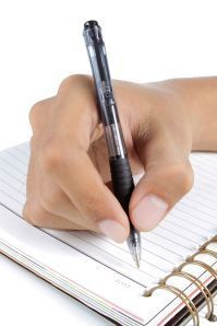 How to Write an Effective To-Do List - PsychCentral.com (blog) | Revitalize Your Mind & Life | Scoop.it
