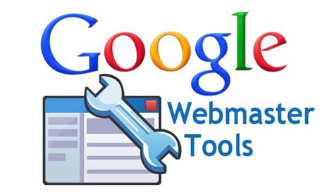 Nuevas herramientas para estructurar páginas web | unocero.com | PLE  NUBE DE PALABRAS | Scoop.it