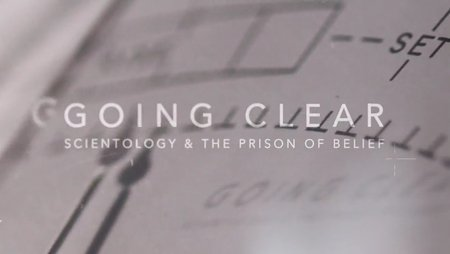 Going Clear: Scientology and the Prison of Belief | Brain Tricks: Belief, Bias, and Blindspots | Scoop.it