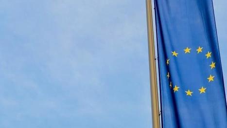 La Eurocámara aprueba la primera directiva sobre ciberseguridad | CIBER: seguridad, defensa y ataques | Scoop.it