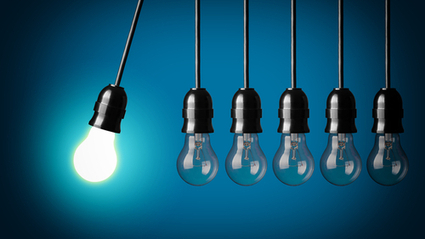 Top ways businesses can be innovative - Business Matters | Creativity | Scoop.it