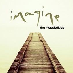 Imagination & Change – Day 2 | Art of Hosting | Scoop.it