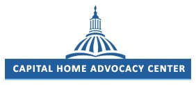 CAPITAL HOME ADVOCACY CENTER – THE RELIABLE AND TRUSTABLE MORTGAGE HELP | Press Release Media 101 | Scoop.it