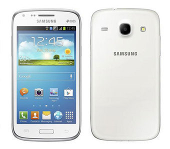 Spesifikasi Dan Kelebihan Samsung Galaxy Core | Harga dan spesifikasi ponsel pintar dan tablet | Scoop.it