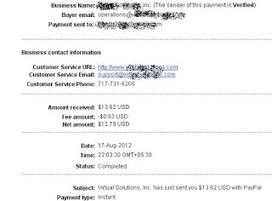 Online part time data entry typing jobs with Keyforcash | Money making Portal Online | Voter Id Card online Enrollment 2014 | Scoop.it