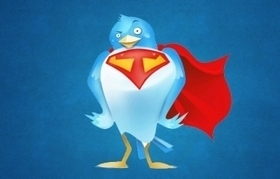 10 Tips for Using Twitter Like a Pro | Social Kat Nips | Scoop.it