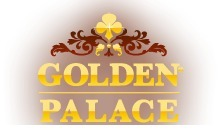 """Opportunités !! """"BOF Grand Qualifier"""" FREEROLL 