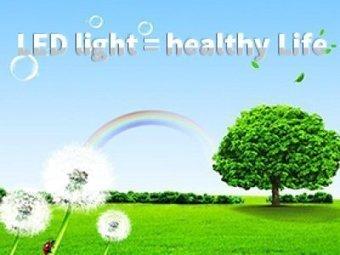 Top 8 Health Benefits of Using LED Lights   Wordpress, Magento & Joomla Plugins Download   Scoop.it