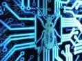 Sécurité : les salariés, une menace trop souvent négligée ? | #Security #InfoSec #CyberSecurity #Sécurité #CyberSécurité #CyberDefence & #DevOps #DevSecOps | Scoop.it