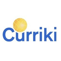 Top 10 Content Contributors to Curriki in 2011 | math games | Scoop.it