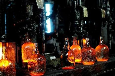 How Old Monk went from India's star to another has-been | Finance, Economics and Management | Scoop.it