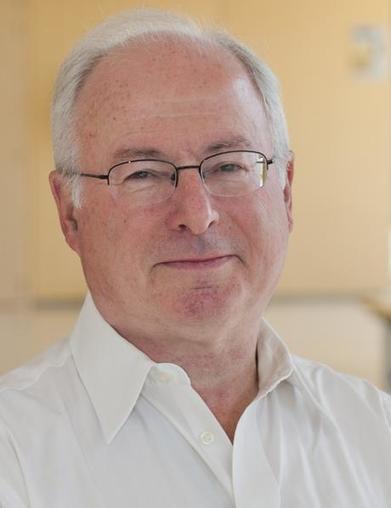 3 questions à … Jean-François Abramatic - Paperblog | Inria dans la presse en ligne | Scoop.it