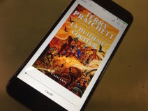 Apple to Merge Audiobooks Into iBooks With Next iOS Update | Ink, Bits, & Pixels | Digital Book News | Scoop.it