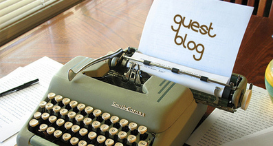 How I used Guest Blogging For My Startup « Leo starts up | Startup Knowledge | Scoop.it