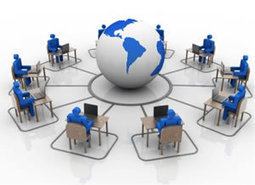 #MOOC vs #LMS | the opportunities for workplace learning #edtech | El Aula Virtual | Scoop.it