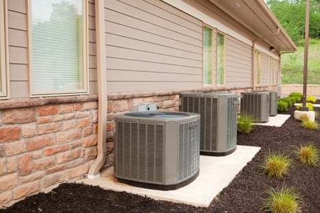 Los Angeles Air Conditioning | Air Conditioning | Scoop.it