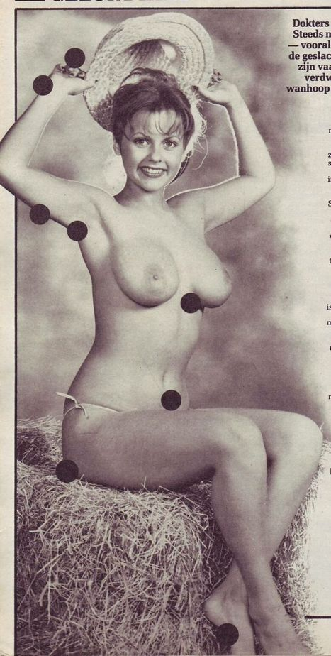 Joanne Latham | Busty Boobs Babes | Scoop.it