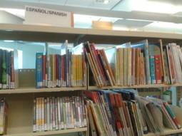 Revisiting Our Bilingual To-Do List - Esperanza Education | Bilingual Education | Scoop.it