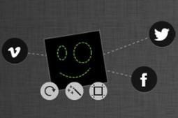 Social Media Image Maker : redimensionnez et retouchez vos photos pour les réseaux sociaux | newsphil-blog.com | Personal Branding and Professional networks - @Socialfave @TheMisterFavor @TOOLS_BOX_DEV @TOOLS_BOX_EUR @P_TREBAUL @DNAMktg @DNADatas @BRETAGNE_CHARME @TOOLS_BOX_IND @TOOLS_BOX_ITA @TOOLS_BOX_UK @TOOLS_BOX_ESP @TOOLS_BOX_GER @TOOLS_BOX_DEV @TOOLS_BOX_BRA | Scoop.it