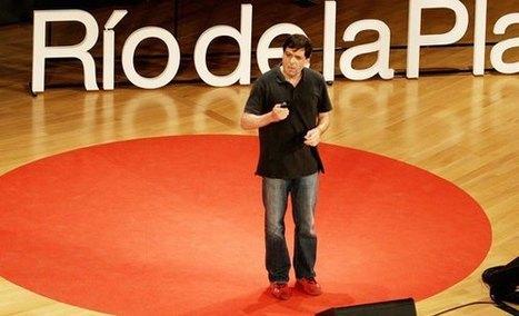 Oren Ellenbogen's Blog | What Dan Ariely can teach us about Software Development | Leadership & People Management | Scoop.it