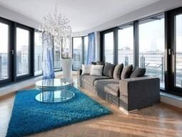 Commercial Interior Design Professionals Provide Essential ... - Shyira | Commercial Interior Designers | Scoop.it