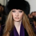 Beauty Trends to retain the fashion week in New York: Double makeup trend line – New Fashion Mode | Mind Goal Success | Scoop.it