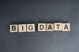 The Big Hole in Big Data | Beyond Marketing | Scoop.it