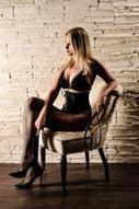 Hot Athens Escorts | High Class Escort Services in Athens | Redlight-Seduction | Scoop.it