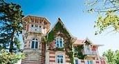 Taxe surprise surles résidences secondaires | Technologies. | Scoop.it