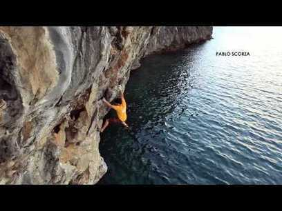 The North Face: Philippines Climbing Expedition - Rock Climbing & Bouldering Videos | FotoVertical, press review | Scoop.it