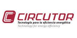 Circutor presenta CirCAMP para la Gestión de Suministros Energéticos   Terrassa: economia i societat   Scoop.it