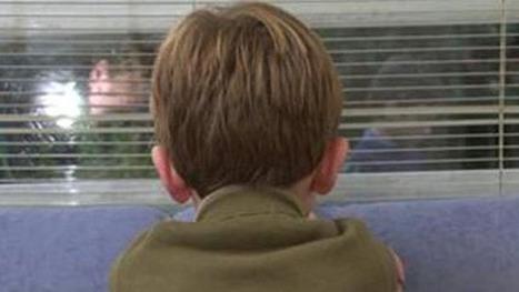 6.- Autismo, un trastorno que afecta a uno de cada 150 niños - 20minutos.es | ADI! | Scoop.it