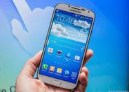 SFR lance les précommandes pour le Samsung Galaxy S4 - CNET ... | système d'exploitation des mobiles | Scoop.it