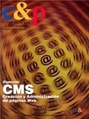 Los códigos QR aplicados a la educación | Geolocalización y Realidad Aumentada en educación | TIC, TAC, Educació | Scoop.it