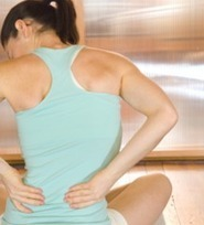 Can Cysts in the Kidney Cause Lower Back Pain - PKD Treatment   Proper Self Caring   Scoop.it