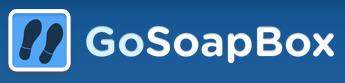 GoSoapBox | Cool Online Tools | Scoop.it