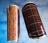 IBM Research: Nanocircuits flex tech muscle | NanoMedicine Revolution | Scoop.it