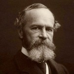William James on Habit | Philosophy, Thoughts and Society | Scoop.it