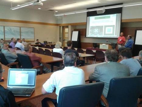 SMTA - Surface Mount Technology Association | SMTA Dallas | Scoop.it