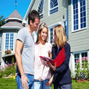 Property Management: The Frequently Asked Questions That You Need To Know | Property Management | Scoop.it