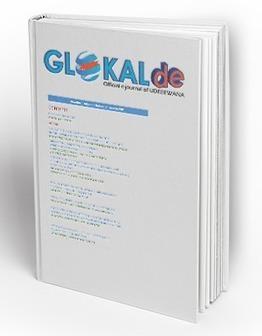 GLOKALDE - Volume: 1 Number: 2 | Educación a Distancia (EaD) | Scoop.it