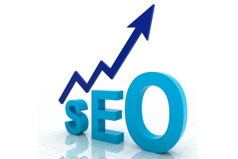 Seo Guy Central Texas | Internet Marketing | Scoop.it