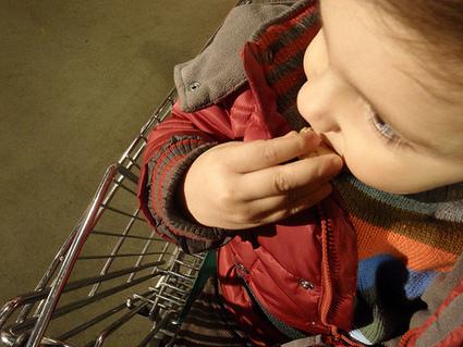 Emoción y memoria en el momento de compra en un centro comercial | SocialMente ProActivos (y confusos) | Scoop.it