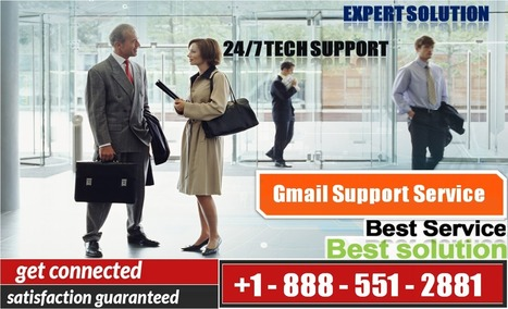 Gmail Password Recovery|8555502552|Forgot Password | Gmail Support Service 1 855 531 3731 | Scoop.it