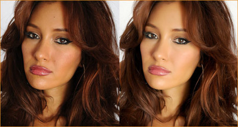 Photo Retouching Services Online   Photo Retouching Services in USA   Scoop.it