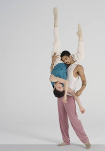 Español al 100% - El Mundo.es | Compañía Nacional de Danza NEWS | Scoop.it