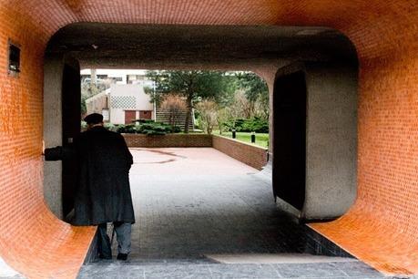 Dérive et dérivation. Le parcours urbain contemporain, poursuite des écrits situationnistes? | DESARTSONNANTS - CRÉATION SONORE ET ENVIRONNEMENT - ENVIRONMENTAL SOUND ART - PAYSAGES ET ECOLOGIE SONORE | Scoop.it
