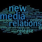 Do You Need Media Training? Yes. Here are 11 Guidelines. | communication de crise | Scoop.it
